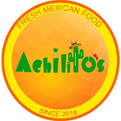Achilitos logo