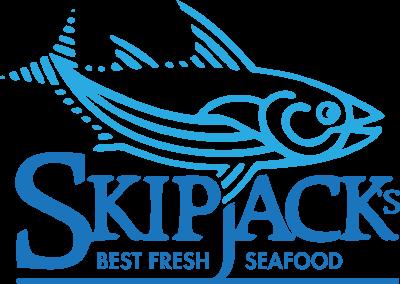 Skipjacks logo