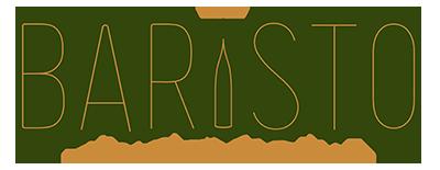 Baristo Cafe Bar - COMING SOON