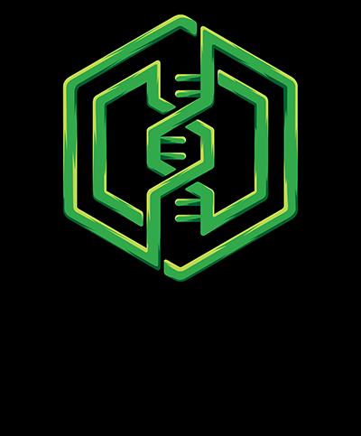 Helix site logo